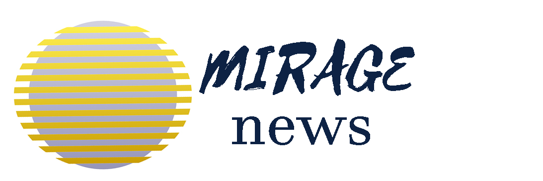 Australia builds next generation construction technology | Mirage News