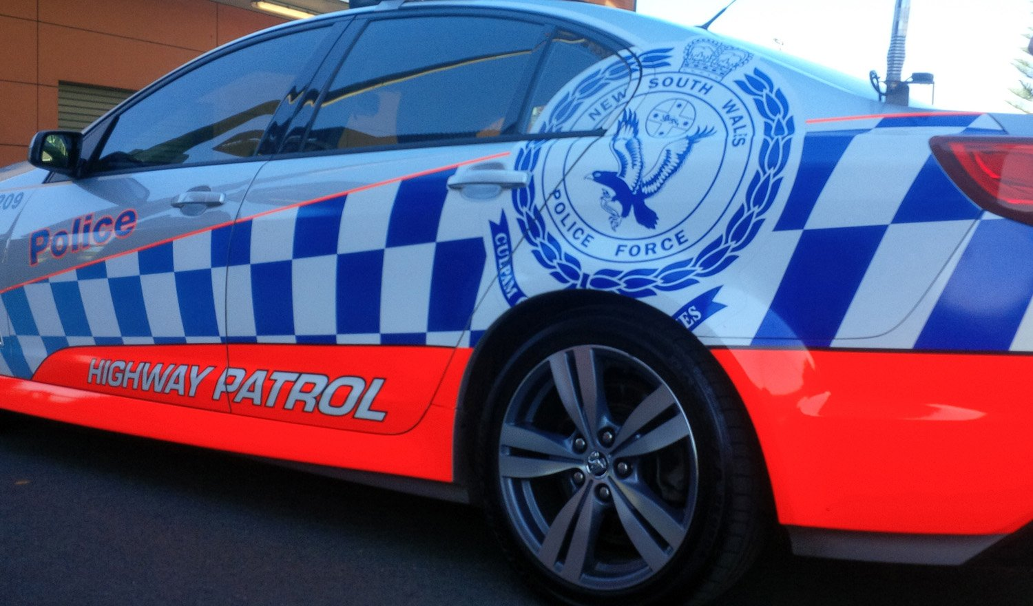 Two die in crash near Cooma   Mirage News