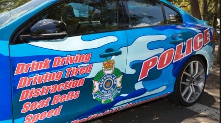 Serious traffic crash in Bald Hills, QLD | Mirage News