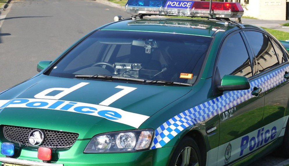 Police charge man over double fatal crash near Cooma