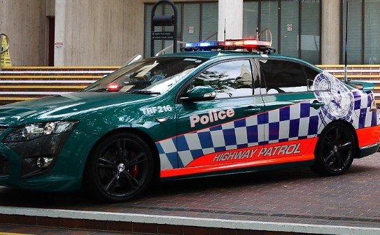 Boy dies after being struck by car at Hurstville | Mirage News