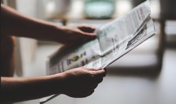 US Must Put 'All Measures of Pressure' on North Korea - White House